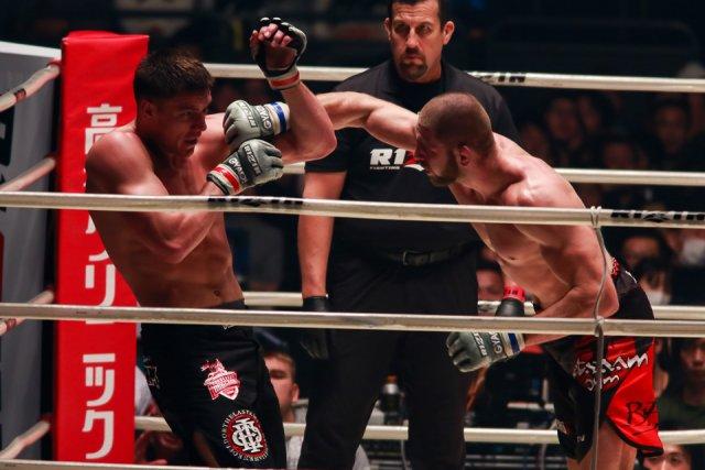 Marina Mokhnatkina MMA Stats, Pictures, News, Videos